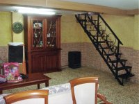 Stunning Town House in Catral (11)
