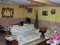 Stunning Town House in Catral (14)