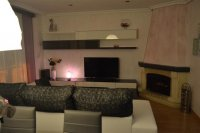 Stunning Town House in Catral (0)
