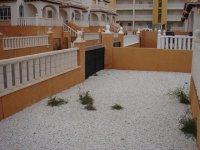 LL 793 Cabo Roig Quad (1)