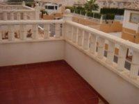 LL 793 Cabo Roig Quad (15)