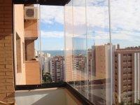 La Cala de Finestrat apartment (0)