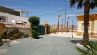 Detached Villa with pool REDUCED (3)