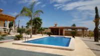 Detached Villa with pool REDUCED (4)