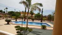 Detached Villa with pool REDUCED (9)