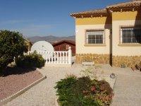 RS 892  villa, Catral (1)