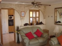 RS 892  villa, Catral (4)