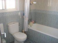 RS 892  villa, Catral (8)