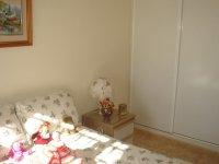 RS 892  villa, Catral (10)