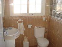 RS 892  villa, Catral (14)