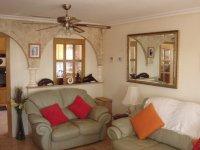 RS 892  villa, Catral (15)