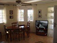 RS 892  villa, Catral (17)