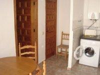 RS 904 Parque del Ebro townhouse, La Marina (3)
