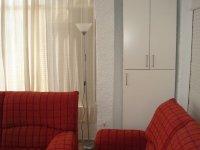RS 904 Parque del Ebro townhouse, La Marina (8)