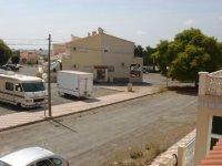 RS 904 Parque del Ebro townhouse, La Marina (9)