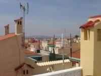 RS 904 Parque del Ebro townhouse, La Marina (16)