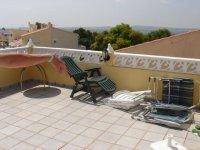 RS 904 Parque del Ebro townhouse, La Marina (17)
