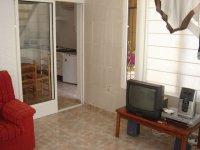 RS 904 Parque del Ebro townhouse, La Marina (18)