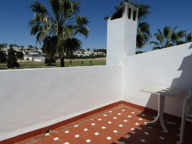JTS002196: Townhouse for sale in Villamartin