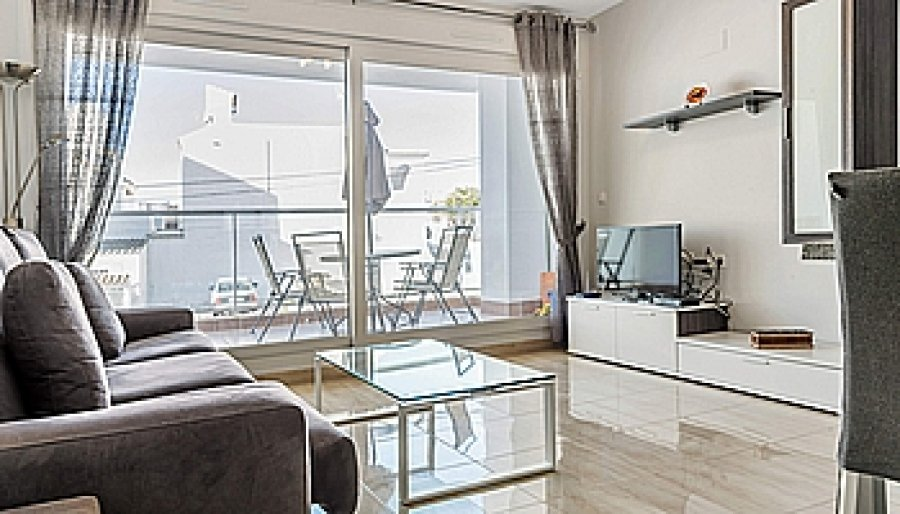 FANTASTIC HOLIDAY APARTMENT FOR RENT