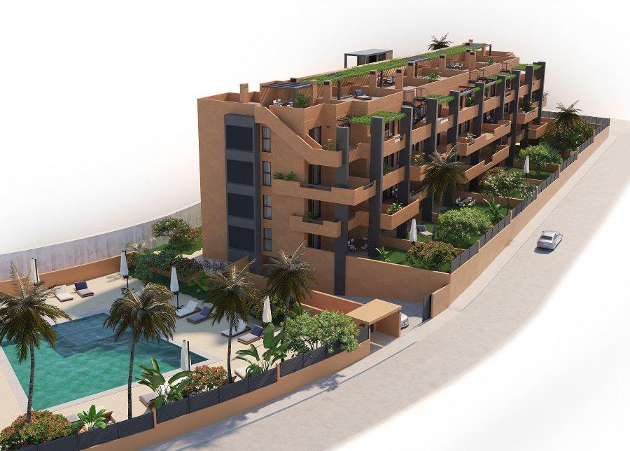 STUNNING Apartments Villamartin