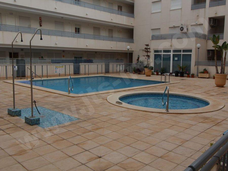 Apartment in Almoradi - Superb Price and Investment