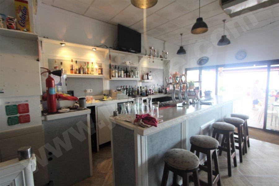 Bar For Sale in Playa Flamenca