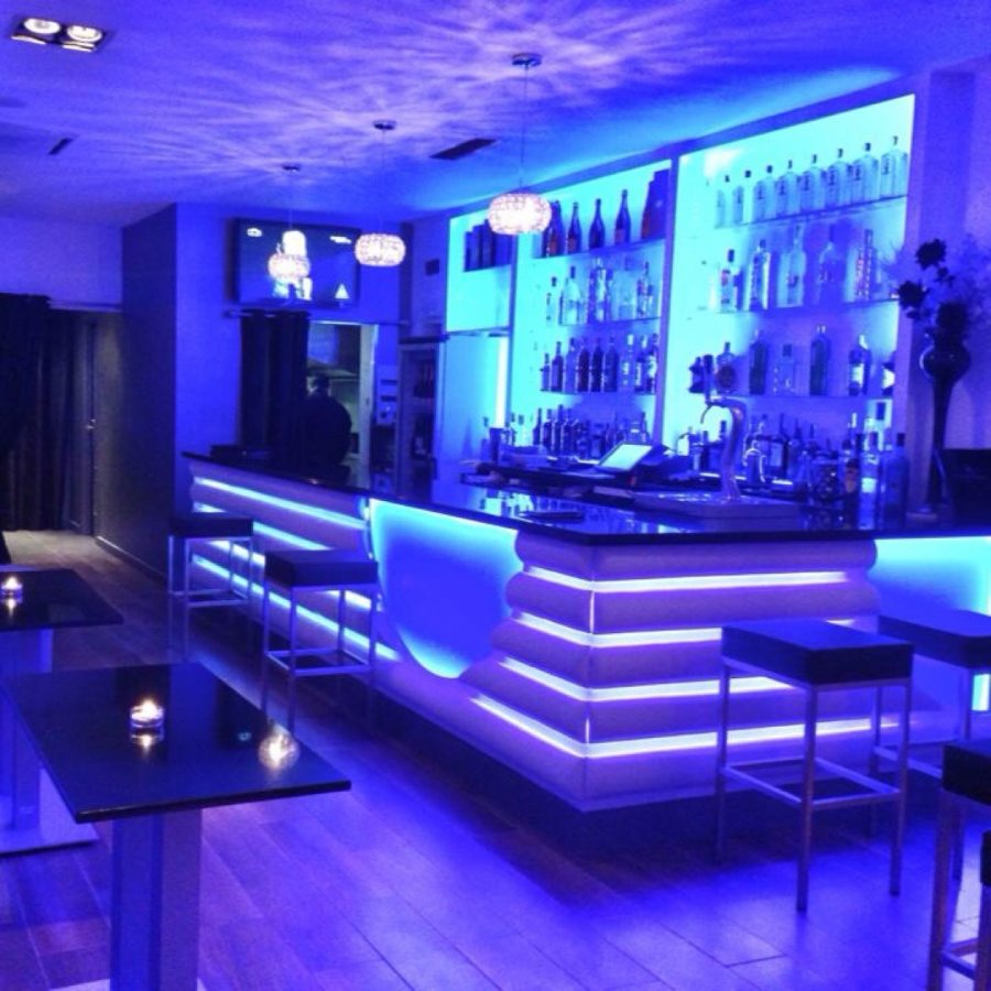 Luxury Bar For Sale in Villamartin Plaza
