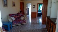 TOWNHOUSE in EL GALAN - RENTED