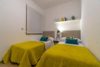 BEAUTIFUL APARTMENTS in TORREVIEJA