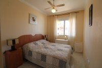 LONG TERM 2 BED APARTMENT