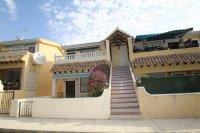 Apartment in Lomas del Golf