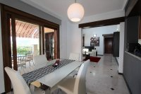 BEAUTIFUL DETACHED VILLA for RENT