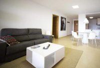 Apartment in Torre-pacheco