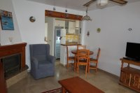 GROUND FLOOR APARTMENT in VILLAMARTIN
