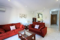 TERRIFIC TOWNHOUSE on LA FINCA