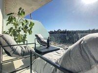 Stunning Apartments Estepona