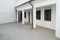 Fantastic City Apartment Malaga Investment Opportunity