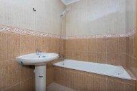 Fantastic Value 2 Bed 1 Bathroom Villa