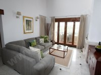 Detached Villa  - La Finca Golf