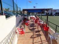 Bar and Restaurant with Bowling Club in Ciudad Quesada