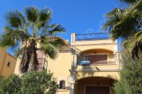 Top Floor Apartment - La Finca Golf Resort
