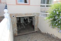 Detached Villa - Benijofar