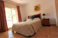 Detached Villa - Benijofar