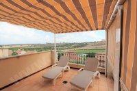 Top Floor Apartment - La Finca Golf