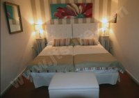 Hotel For Sale in Costa Tropical
