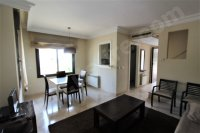 BEAUTIFUL TOWNHOUSE - RENTED