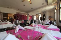 ( LEASEHOLD ) Award Winning Restaurant