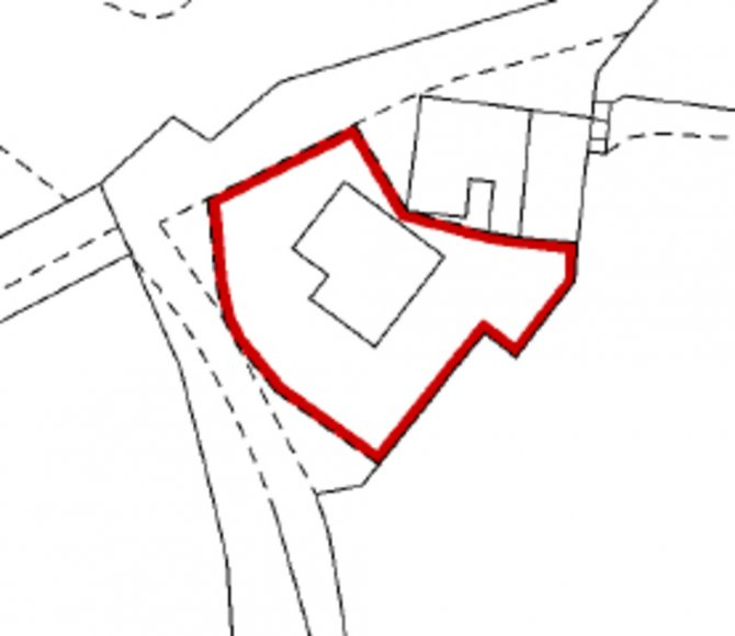 Ogden Lane, Newhey, Rochdale, OL16 3TQ