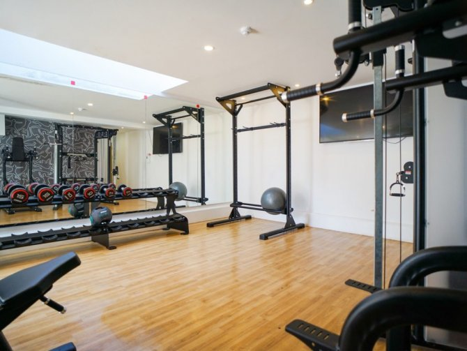 Investment Opportunity - Newcastle, ST5 2FB